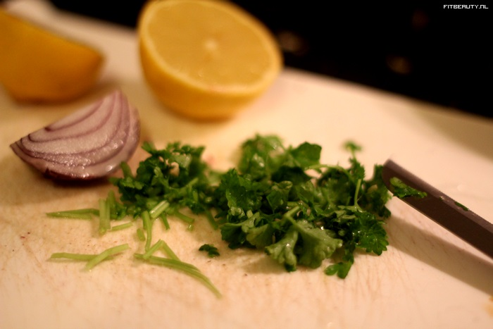recept-linzen-salade-2