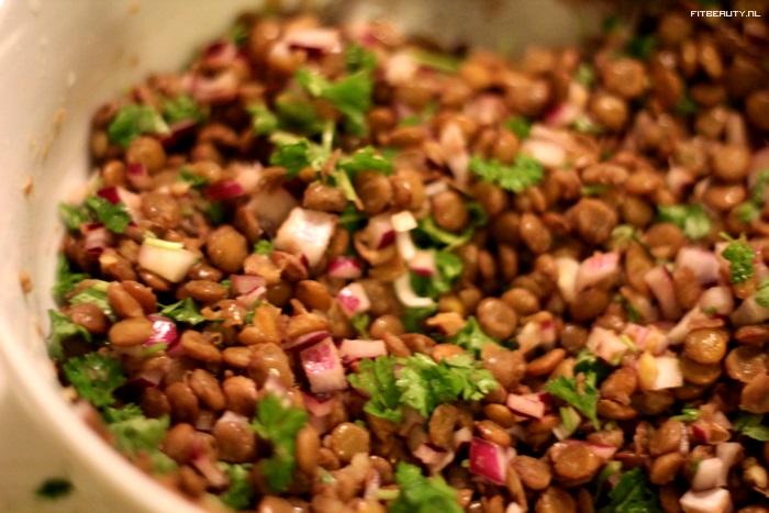 recept-linzen-salade-3