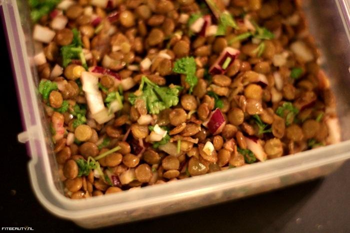 recept-linzen-salade-6