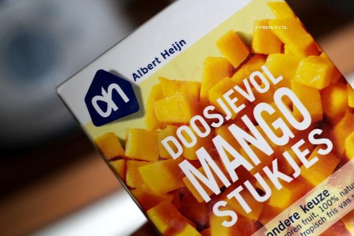 recept-mango-sorbet-ijs-suikervrij-1