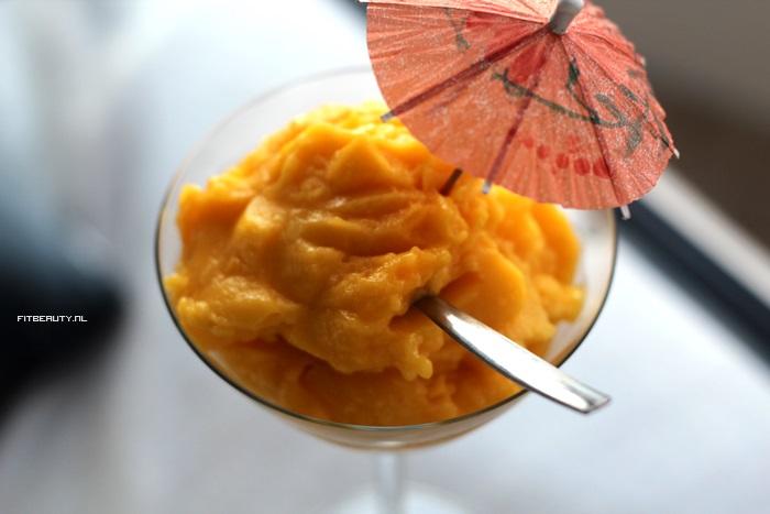 recept-mango-sorbet-ijs-suikervrij-10