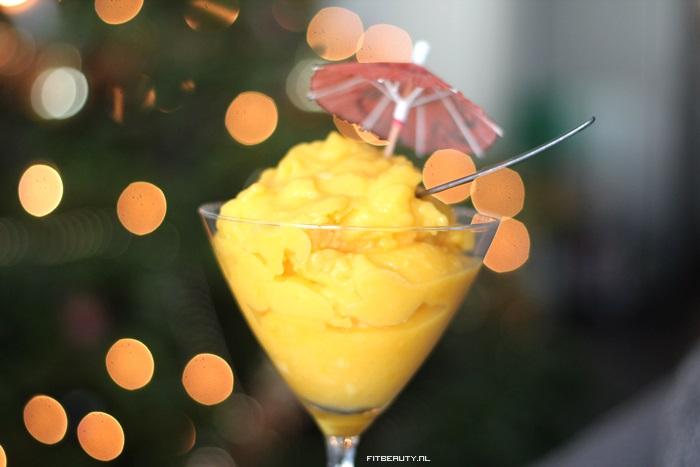 recept-mango-sorbet-ijs-suikervrij-4