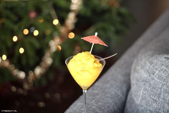 recept-mango-sorbet-ijs-suikervrij-5