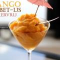 recept-mango-sorbet-ijs-suikervrij-9