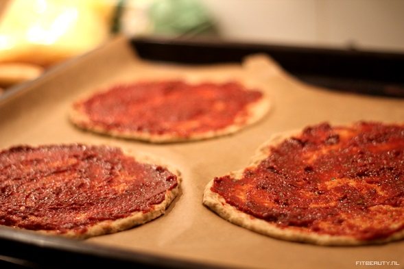 recept-pizza-spelt-bodem-10