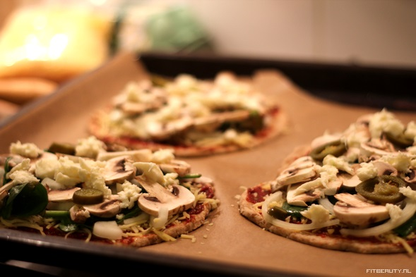 recept-pizza-spelt-bodem-11