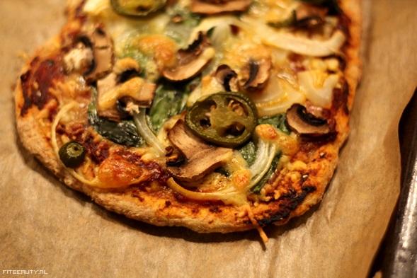 recept-pizza-spelt-bodem-13