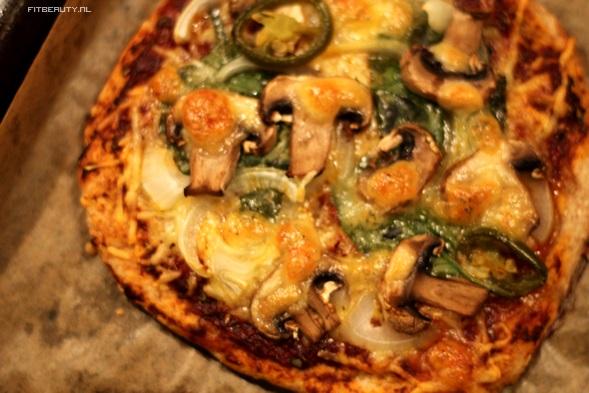 recept-pizza-spelt-bodem-14