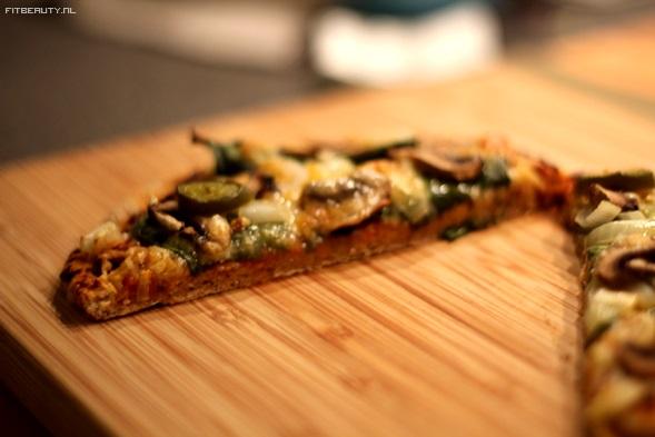 recept-pizza-spelt-bodem-16