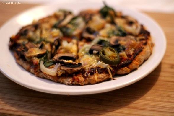 recept-pizza-spelt-bodem-17