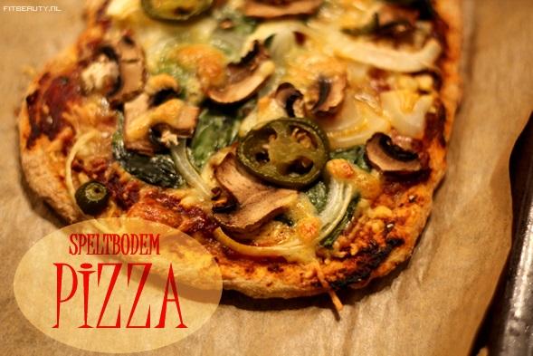 recept-pizza-spelt-bodem-18