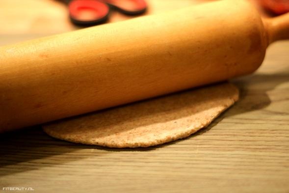 recept-pizza-spelt-bodem-8