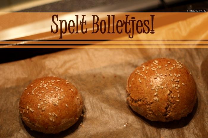 recept-spelt-bolletjes-11