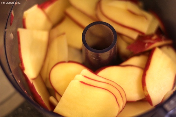 recept-zelf-chips-maken-2