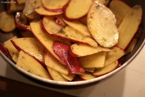 recept-zelf-chips-maken-3