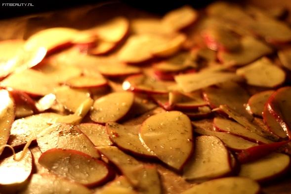 recept-zelf-chips-maken-4