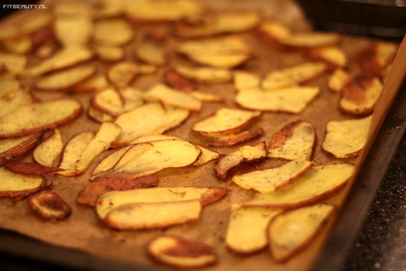 recept-zelf-chips-maken-5
