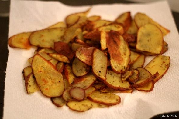 recept-zelf-chips-maken-6