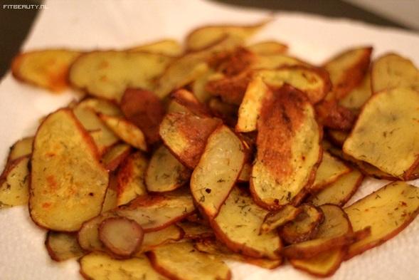recept-zelf-chips-maken-7