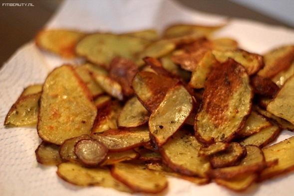 recept-zelf-chips-maken-8