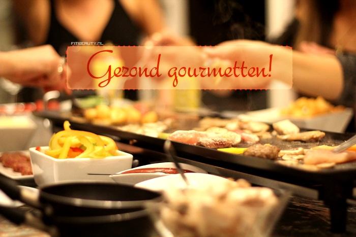 tips-om-gezond-te-gourmetten-10