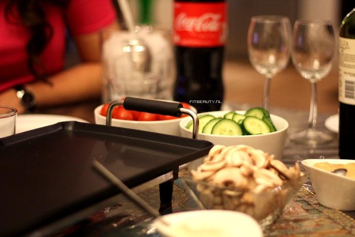 tips-om-gezond-te-gourmetten-3