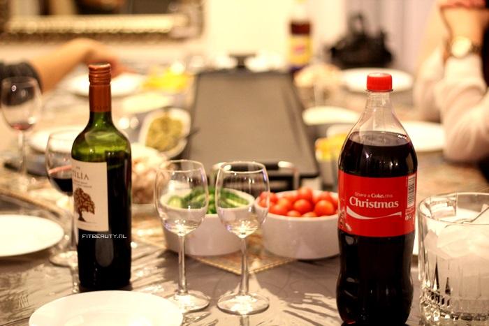 tips-om-gezond-te-gourmetten-4