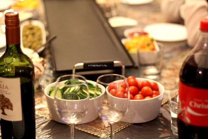 tips-om-gezond-te-gourmetten-5