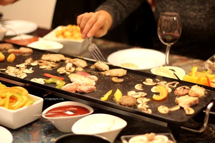 tips-om-gezond-te-gourmetten-6