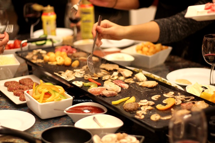 tips-om-gezond-te-gourmetten-7