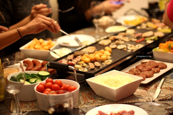 tips-om-gezond-te-gourmetten-8