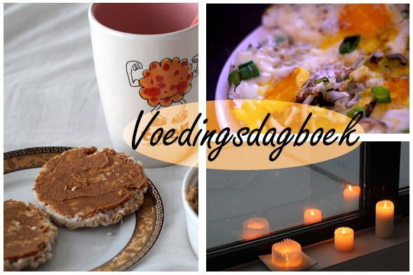voedingsdagboek-december-19