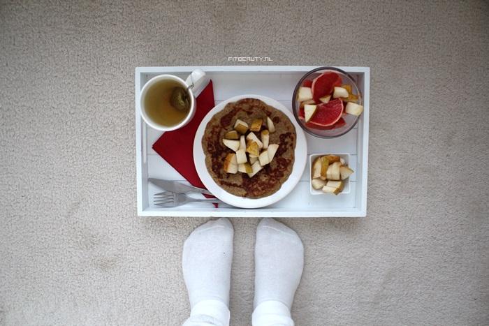 voedingsdagboek-december-deel-2-17