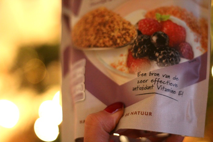 voedingsdagboek-december-deel-3-11