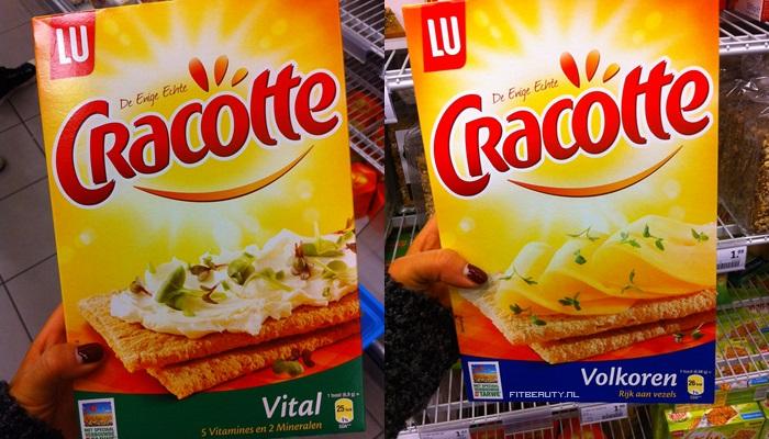 welke-crackers-zijn-gezond-1-2
