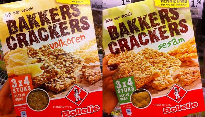 welke-crackers-zijn-gezond-1-5