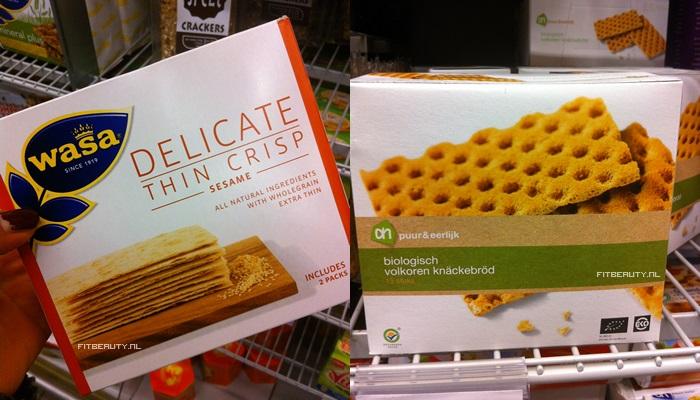 welke-crackers-zijn-gezond-1-6
