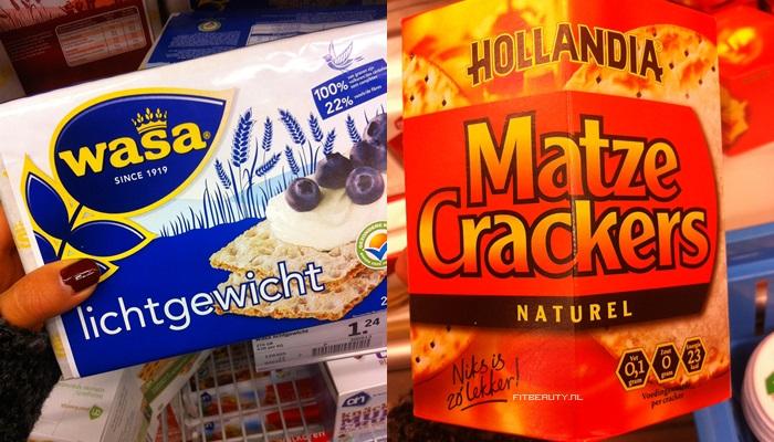 welke-crackers-zijn-gezond-1-7