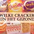 welke-crackers-zijn-het-gezondst