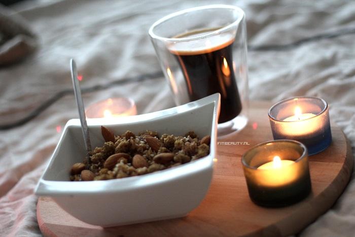 14dagen-suikervrij-ontbijt-4