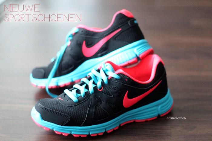 Nieuwe-sportschoenen-1