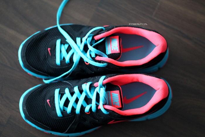 Nieuwe-sportschoenen-5