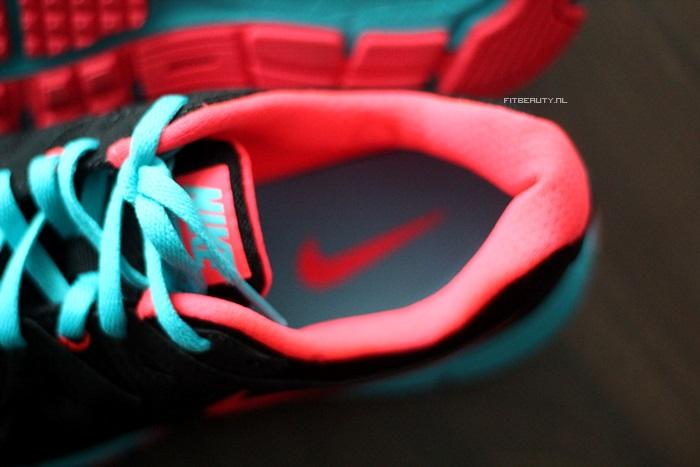 Nieuwe-sportschoenen-6