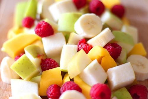 fruit-voor-het-sporten