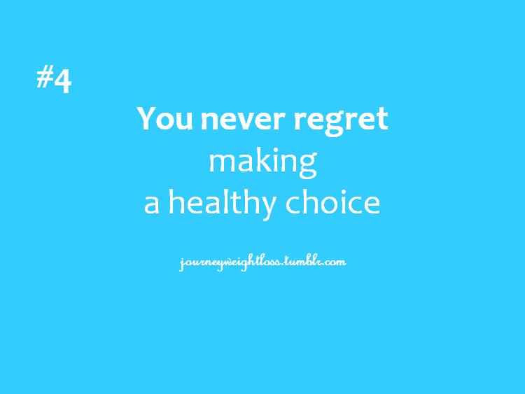 gezonde-keuzes