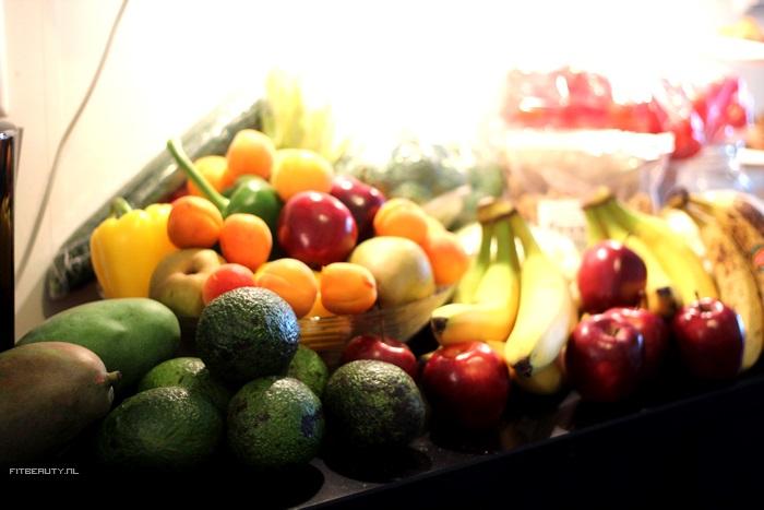 groente-fruit-haagse-markt-1