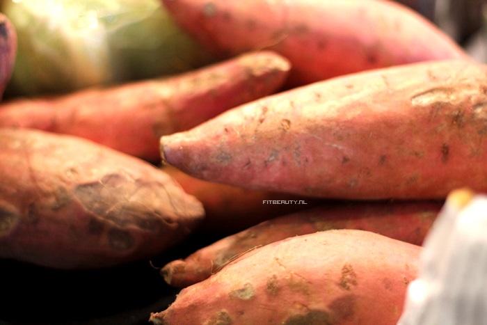 groente-fruit-haagse-markt-11