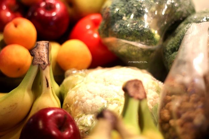 groente-fruit-haagse-markt-12