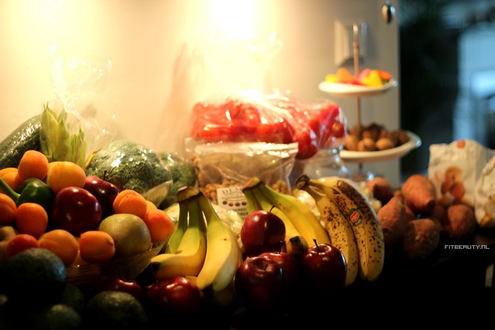 groente-fruit-haagse-markt-2