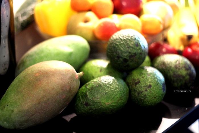 groente-fruit-haagse-markt-3